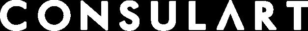 激安/新作 ネックレス レディース【送料無料】 ブルームーンストーン ペンダント ハート 流れ星 18金 ブルームーンストーン ネックレス-ネックレス