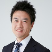 kumagai_プロフィール_cons